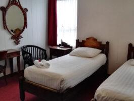 Hotel-den-Helder-05