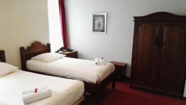 Hotel-den-Helder-06