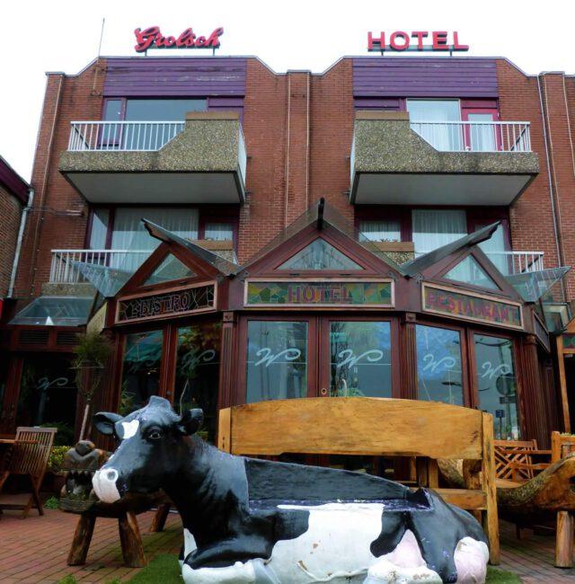 Hotel-den-Helder-18