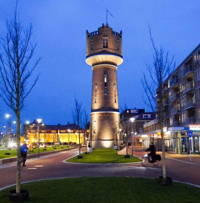 Hotel-den-Helder-44